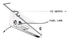 Fuel Shutoff #103